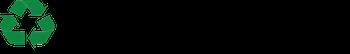 Connacher